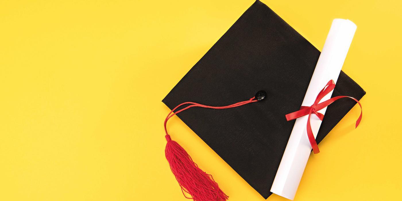 Pourquoi opter pour une certification ?