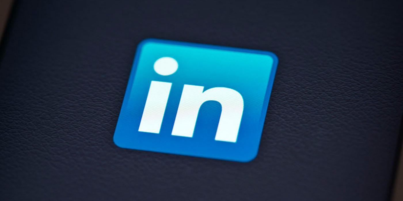 Certifier ses compétences sur le réseau LinkedIn, c'est possible!