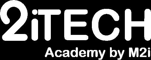 2i Tech Academy