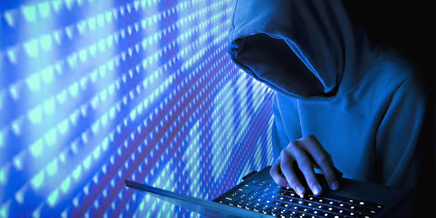 L'importance de la sécurité informatique et de la cybersécurité