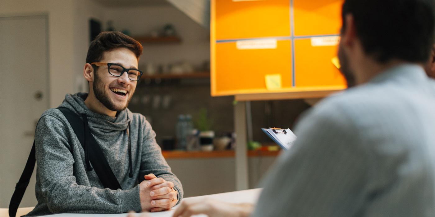 Booste ton employabilité dans l'IT grâce aux soft skills !