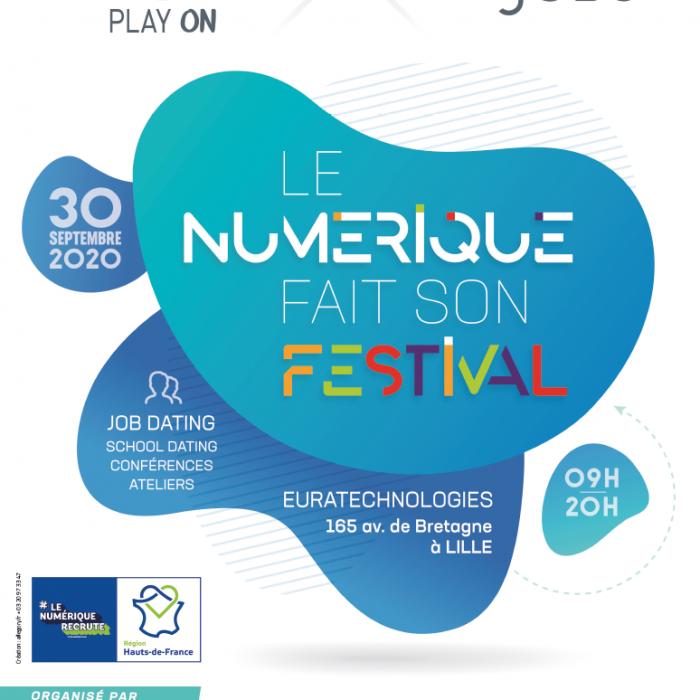 Affiche-Numérique-fait-son-festival-SEPT2020